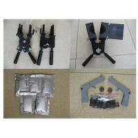 Cheap Exothermic Welding for sale