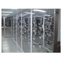 Medical Stainless Steel Air Shower