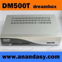 Dreambox for sale - anandasy-com