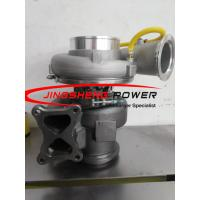 Buy cheap GT4502BS  268-4346 turbo for Caterpillar  C11 engine from wholesalers