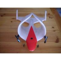 2 4GHZ RC Helicopter for sale - electric-rcairplane