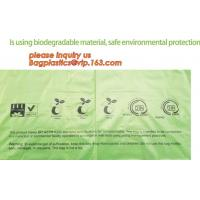 Bio Bags Compostable Sacks Oxo Biodegradable Bag Oxo