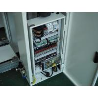 SL-3 SMD Magazine Loading Board PLC Control System with 35s Exchange Time