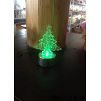 Cheap Multi Shaped Led Tea Light Candles Battery Operated For Festival for sale