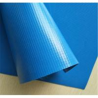 PVC Pool Liner, manufacturer in China, swimming pool, many colors ...