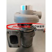 Buy cheap 3592102 3539803 6732-81-8100 diesel turbocharger turbo 4D102 engine for from wholesalers