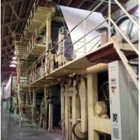 Cheap coated paperboard white back for sale