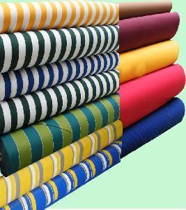 Cheap stripe fabric for sale