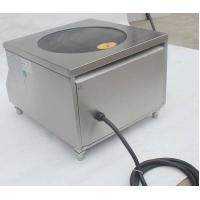 Table Top Induction Cooker ~ Table top induction cooker with certificate of