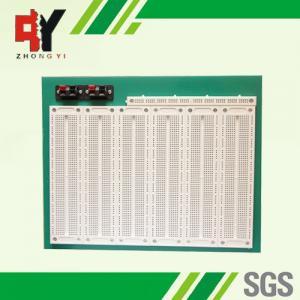 Lab Test Breadboard Electronics Projects 4660 Tie Points Advanced Board