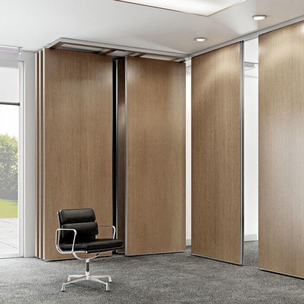 Folding Partition Walls For Sale   Autoplansearch.com