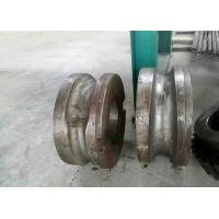 Buy cheap Metal Rolling Mill Spare Parts , Steel Rolling Mill Machinery Spare Parts from wholesalers