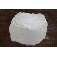 CAS 9003-22-9 Vinyl Copolymer Resin DY - 1 For PVC Inks Of WACKER H15 / 42  Resin