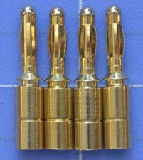 Cheap GQ Optical Jack/Optical Fiber Jack/AV-S Socket for sale