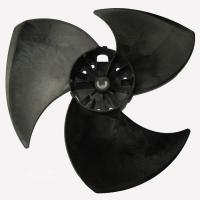 Cheap Louvered Ventilating Fan for sale