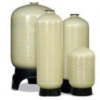 Cheap FRP Tank for Water Treatment for sale