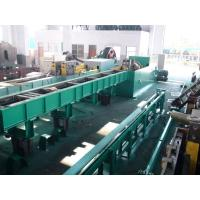Buy cheap Non Ferrous Metal Pipes Cold Rolling Machine , LD60 Three Roller Rolling Mill Equipment from wholesalers