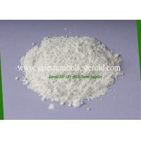 Cheap Mesterolone Safe Steroids For Muscle Building Powder Proviron Powder CAS 1424-00-6 for sale