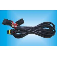Cheap relay harness for sale