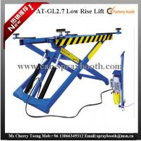 car lifting - quality car lifting suppliers