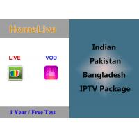 India Homelive Android IPTV APK india LIVE TV Indian