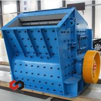 Cheap Hydraulic impact crusher for sale