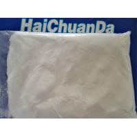 Cheap High Purity Impact Modifier For PVC Pipes , 0.85-1.05/Cm² Density for sale