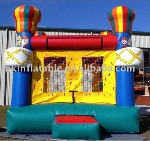 Cheap Balloon Adventure for sale