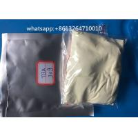 steroid trenbolone acetate - quality steroid trenbolone