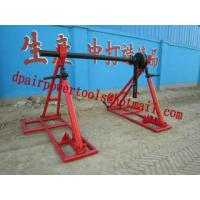 Cheap Jack Tower,  Screw Jacks,  Cable Drum Jack for sale