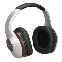 Cheap New arrival phone bluetooth headphones for sale