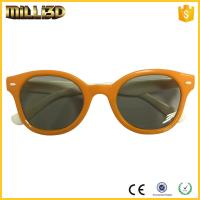 30977e5098 passive masterimage xnxx 3d glasses for polarized factory direct of ...