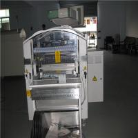 Cheap Siemens S20 SMT Pick And Place Machine Steel Material 1.6m X 2.4m X 1.7m for sale