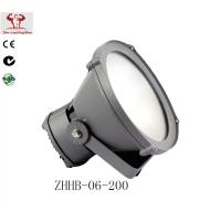 Buy cheap 70w 100w 200w LED Spot Light / Die casting Aluminum Led Warehouse Lighting from wholesalers