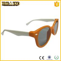 99ca79da34 ... Quality passive masterimage xnxx 3d glasses for polarized factory  direct wholesale ...