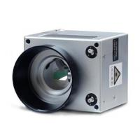 Buy cheap High Speed Laser Scanning Equipment , Durable Red Focus Laser Scanning Head from wholesalers