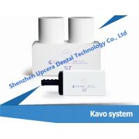 High quality Blank Dental Zirconia KAVO System Dental Implant Materiel 98*12/14/16/18
