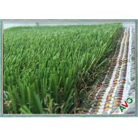 Cheap Indoor Outdoor Artificial Grass Putting Green For Kids Playing SGS / ESTO / CE for sale