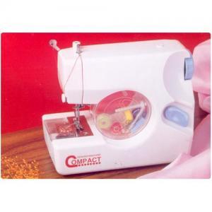 Supply Mini sewing machine