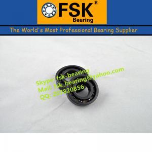 Buy cheap 608 Si3N4 Full Ceramic Ball Bearings 8*22*7mm Skateboard Bearing from wholesalers