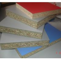 Ceiling Panel For Sale Linyitaiyuplywood