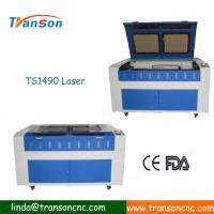UAE laser cupcake wrapper machine