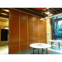 Acoustic Sliding Door Office Partition Walls System Philippines Design Of Quality Sliding Partition Walls Partitionswalls,United Baggage Allowance For Infants