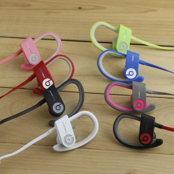 Dr. Dre Beats wireless earbuds Beats power 2 bluetooth earbuds Beats  studio2 Images c2874c92dcfd