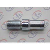 Quality Carbon Steel Hex Socket Bolt , Custom Precision Machining Services Made - To - Order wholesale