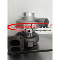 Buy cheap Excavator Parts Turbocharger For DH300-7 65.09100-7082 /710223-0006 /53279886072 from wholesalers