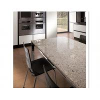 Quality Andino White Granite Tile Stone Slab Countertops For Kitchen  Bathroom Wholesale ...
