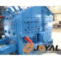 Cheap PFW Hydraulic impact crusher for sale