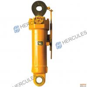 Cheap hydraulic cylinder for sale