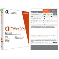 Microsoft office 365 product key card office 2010 professional microsoft office 365 product key card office 2010 professional retail version images colourmoves